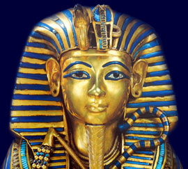 mask-of-king-tut