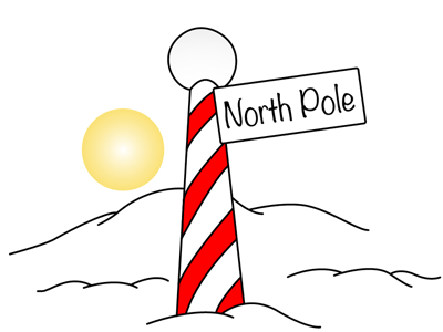 cs north pole-01